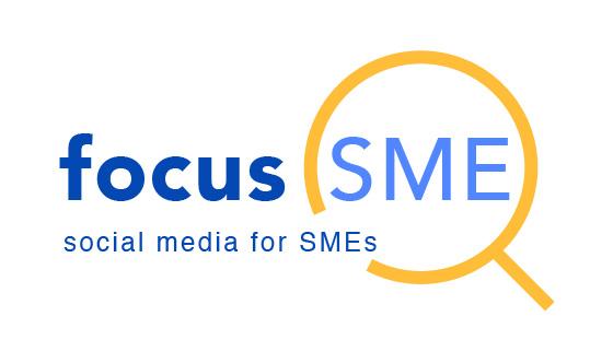 Focus SME