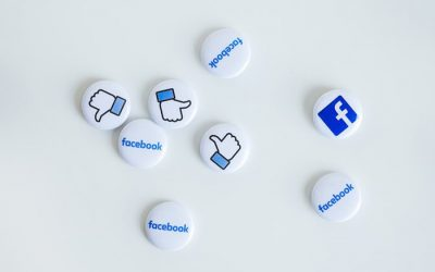 Social media metrics that matter