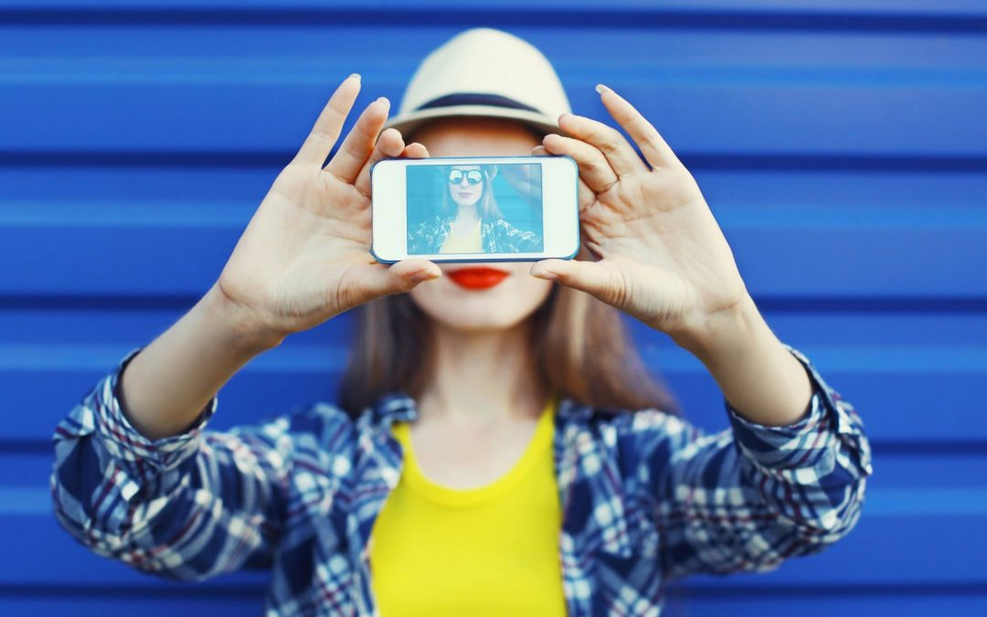 Top 3 benefits of user generated content