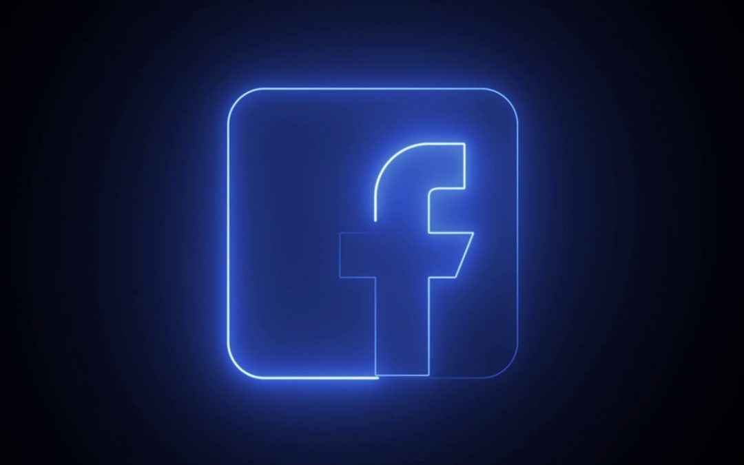 Facebook Business Page updates – the new Facebook page experience